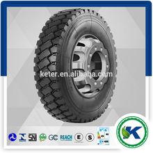 2015 wholesale 13r22.5 Steel Truck Tires