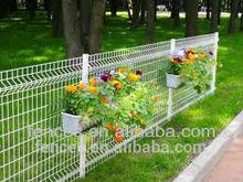 beautiful garden edging fence, garden trellis