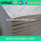 Fireproof Calcium Silicate Board For Electrobath Of Aluminium