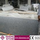 cheap g603 granite slab price
