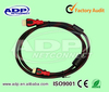 High speed Standard Newest HDMI VGA RCA Cable