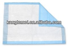 Disposable Under Pads/paper/tampon/sanitary Towel For Babies/women