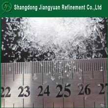 Magnesium Sulphate Cas No. 10034-99-8 manufacturer in Ahmadabad India