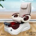 2015 chaise de massage pied spa pour enfants & chaise de spa pour les pieds & fauteuil de spa (S813-9)