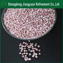 hot sale high quality kieserite fertilizer magnesium sulphate epsom salt Competitive price