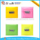 2014 hot sale wholesale foldable shopping bag baggu china supplier