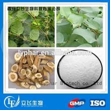 Factory Price Resveratrol Extract