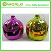 Most Popular Halloween items,Halloween pumpkin,Halloween pumpkin light