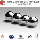 Chrome steel bearing Balls 12.00mm