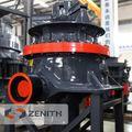 chine usine de broyage et digne de confiance pièces guide des prix bon marché