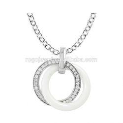 manufacturer wholesale 2014 women's fashionable cheap bulk jewelry
