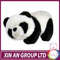 ICTI and Sedex audit new design EN71 wholesale panda bears toy