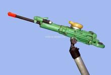 YT24 Pneumatic Air-Leg Rock Drill