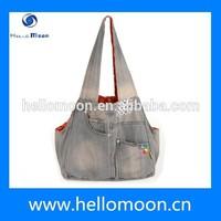 Elegant Cowboy Dog Carry Bag Handbag Carrier