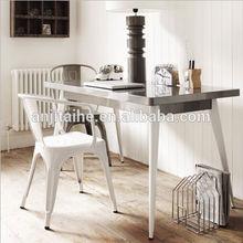 Bar Tables TH-T1001