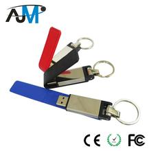 Popular 1TB USB Flash Drive ,2TB USB Flash Drives Wholesale For Business Gift