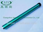 laser printer part coating opc drum compatible for HP mitsubishi 2612 1010 1015 1020 1012 M1005 1007