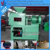 Round Shape Charcoal Bricket , Bricket Charcoal Making Machine , Charcoal Bricket Making Machine