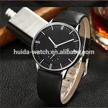 Big dial man watch.Geneva brand sports watch,OEM gent watches