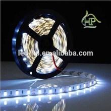 Outdoor led strip light smd3528 120LED/M l.e.d lights roll