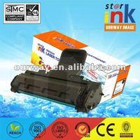 ML-1610 Compatible Black Toner Cartridge for Samsung laser printer