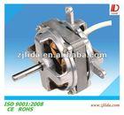 Electric Fan AC Motor