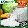 Manufacturer competitive price ammonium sulfate fertilizer