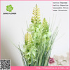 Different Occasion Decorative Handmade Artificial Plastic Hyacinth Grass For Sale