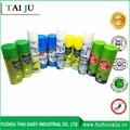 pyréthrine meilleur insecticide et insecticide diméthoate et le moustique insecticide