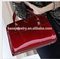 la parte superior las mujeres bolso de cuero para dama con bolsos de alta calidad en 2014