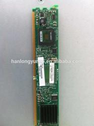 cisco PVDM3 module PVDM3-128 Voice DSP module