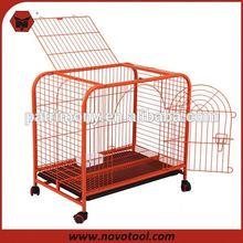 2014 Hot Sale Steel Breeding Rabbit Kennel