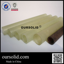 fiberglass insulation sleeve bushing
