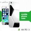 Promotional personalized custom waterproof cellphone case 3d