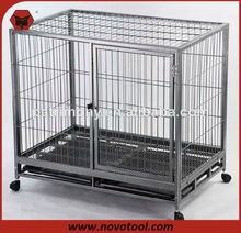 2014 Hot Sale Welded Dog Kennel