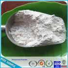 Biodegradable plastic resin manufacturer