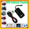 GPS Tracker TK101 GSM/GPRS/GPS Tracker For Car Vehicle