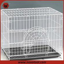 2014 Hot Sale Customized Aluminium Rabbit Cottage