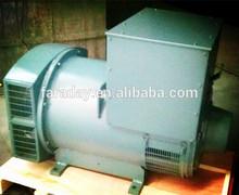 FARADAY 1500rpm !!!! generator / Single phase ac brushless synchronous alternator (FD4MS)