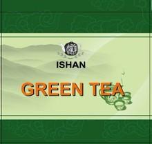China Green Tea Chunmee 4011
