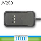JIMI 2014 New Alarm Car GPS Trackers With Backup Battery
