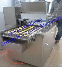 Good quality hot selling ! Cream puff machine puff making machine Croquembouche molding profiterole molding machine price