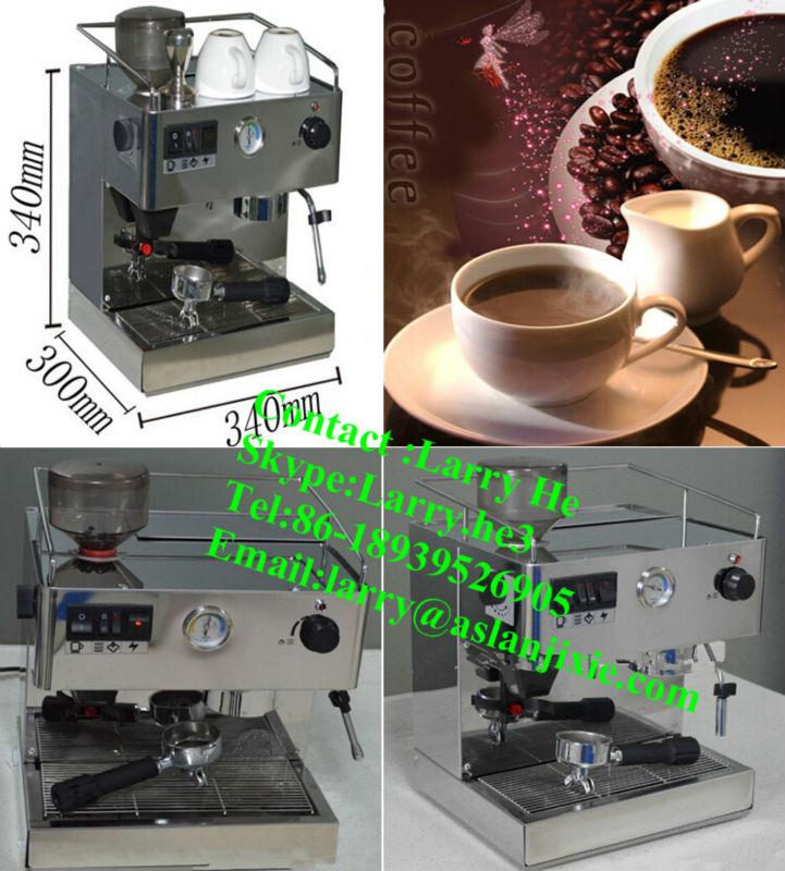 Machines de moulin caf moulin caf machine moudre le caf - Machine a moudre le cafe ...