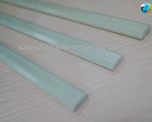 2014 The best fiberglass sail batten factory in china donguan city