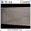 metall perforiert platten dekorativ aluminiumblech gestanzt