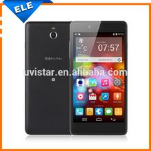 Cheap 4G LTE Smartphone 5.0'' HD IPS Gorilla Glass Foxconn Infocus M512 Qualcomm MSM8926 Quad 1GB 4GB OTG Android 4.4