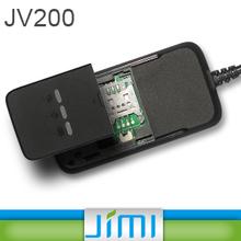 2014 JIMI GSM/GPRS/GPS Car Vehicle Tracker