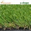 plastic grass garden decor artificial grass