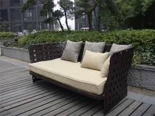ESR-21081 CN226A three sofa with cushion