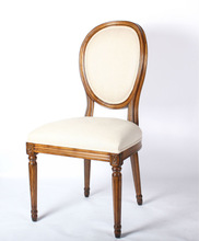 french louis xv chair upholstered chairs furniture